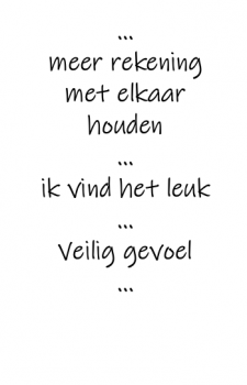 quotes voorblad